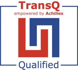 transq-logo
