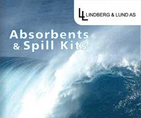 Absorbents-Brochure-Rev-5B