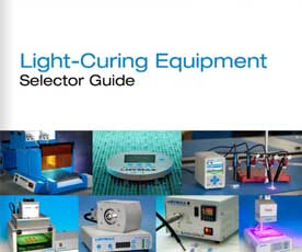 Dymax-Light-Curing-Equipment-Selector-Guide