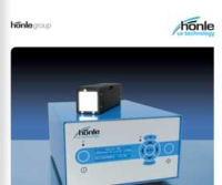 Hönle-LED-Spot-40-IC-&-Led-powerdrive-IC
