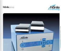Hönle-Led-Powerline-ac ic-&-LED-powerdrive-IC