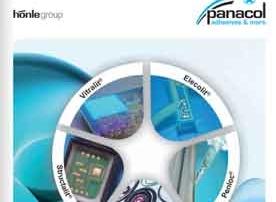 Panacol-Produktinformasjon