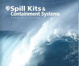 Spill-Kits-and-Containment-Systems