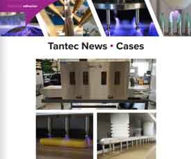 Tantec-Roto-TEC-X