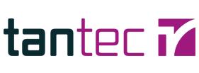 tantec-logo