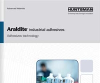 USER-GUIDE_Adhesives-technology