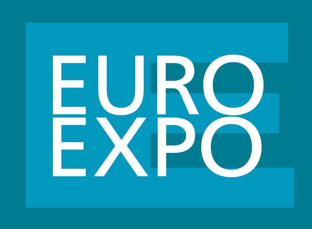 euro-expo-logo