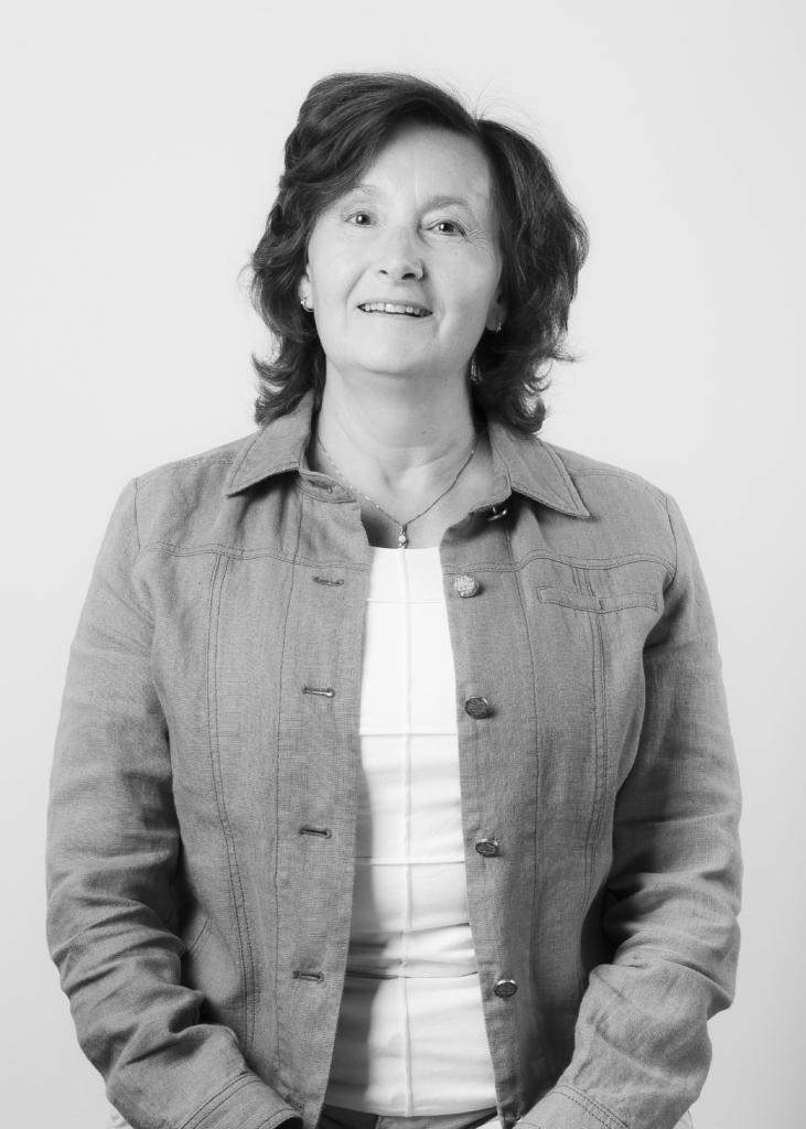 Monica Lindblom