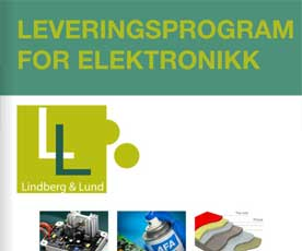 Leveringsprogram-for-elektronikk