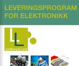 Leveringsprogram-for-elektronikk