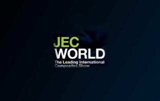 Nyhetsbanner JEC2019