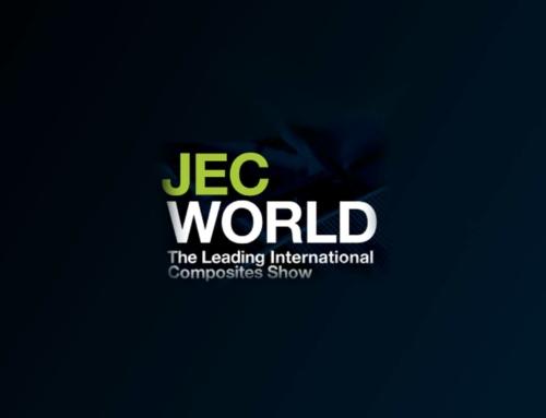 JEC 2019