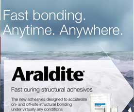 Araldite-xtreme-conditions