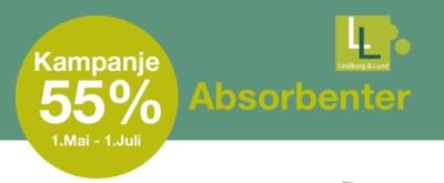 absorbenter-kampanje