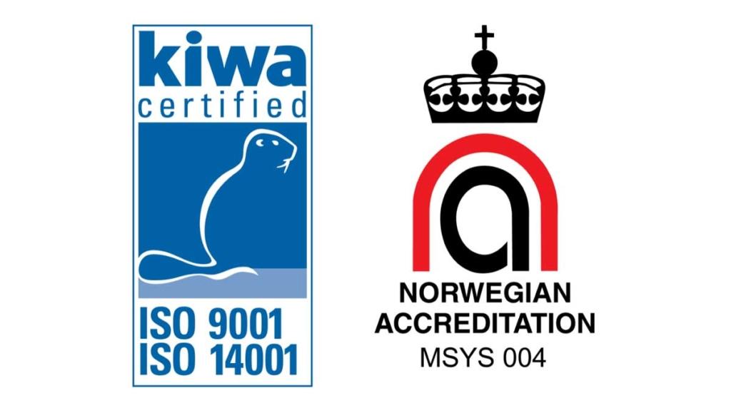 isosertifisering9001-14001