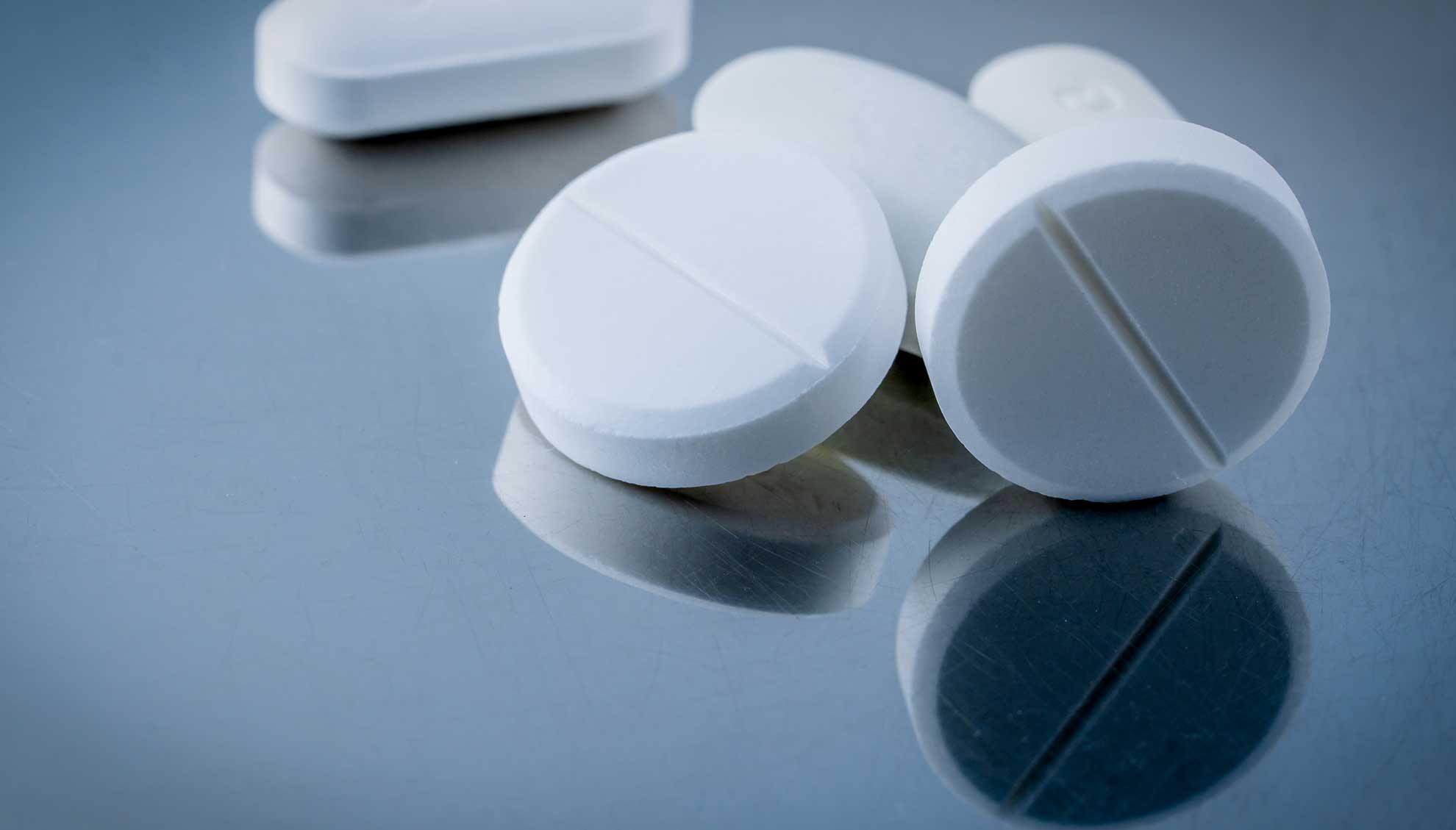 Medisinske produkter