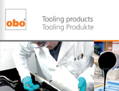 Obo Tooling products