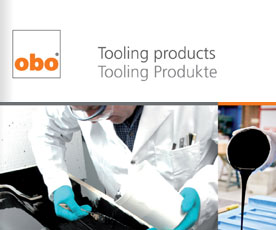 Obo-Tooling-Products