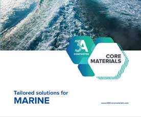 3aCore-Marine-Katalog
