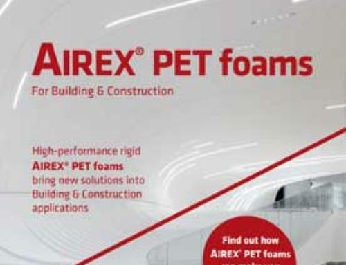 Airex Pet Forms