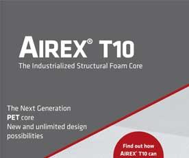AirtexT10-catalog
