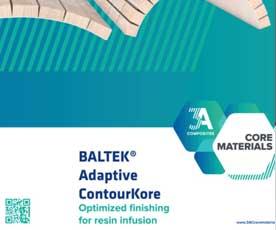 Baltek-adaptive-catalog