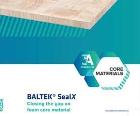 Baltek-seal-catalog