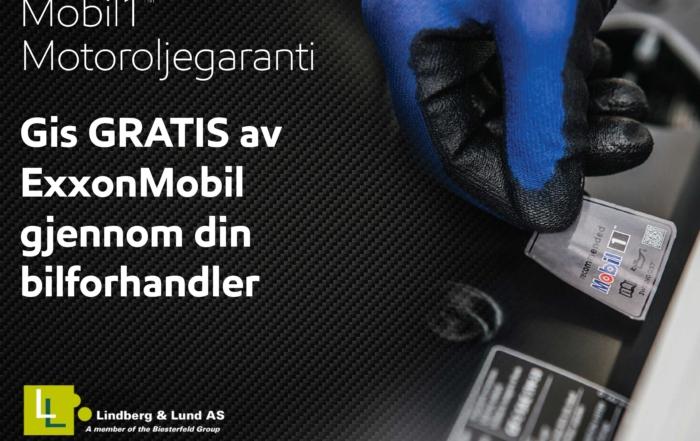 Mobil1Motoroljegaranti