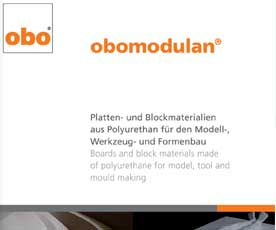 Obomodulan-Boards-Blocks-catalog