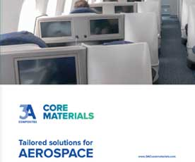 Tailored-solutions-for-Aerospace-katalog