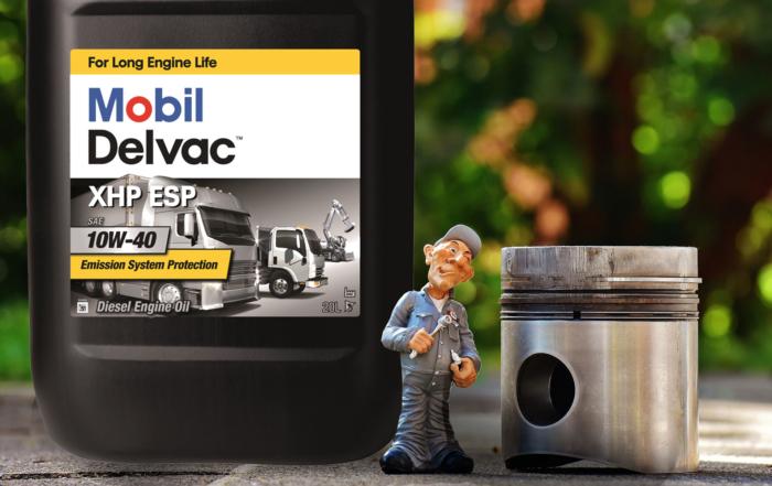 Mobl-Delvac-XHP-ESP-10w-40