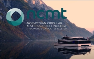 ncmt.Norwegian circular materials technology