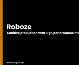 Roboze-Overview-Materials-and-Systems