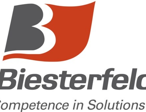 Biesterfeld Group acquires GME Chemicals and expands its presence in Asia